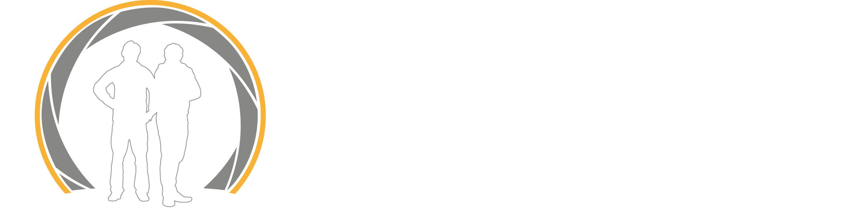 Frames in Company